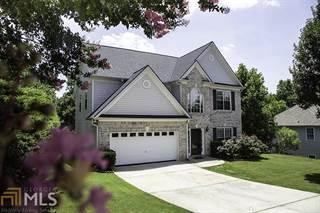 Single Family for sale in 835 Dunagan Forest Dr, Lawrenceville, GA, 30045