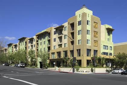 Apartment for rent in 240 East Verdugo Avenue, Burbank, CA, 91502