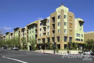 Apartment for rent in Burbank Senior Artist Colony, Burbank, CA, 91502