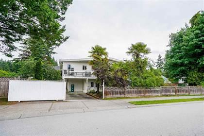 Single Family for sale in 6460 LYON ROAD, Delta, British Columbia, V4E1H7