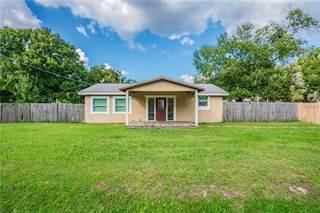 Single Family for sale in 4021 W COMANCHE AVENUE, Tampa, FL, 33614
