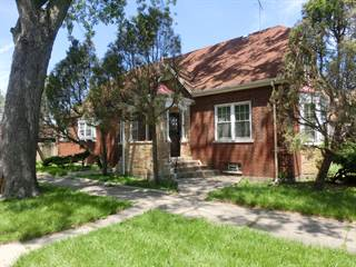 Single Family for sale in 10358 South Calumet Avenue, Chicago, IL, 60628