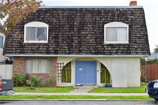 Multi-family Home for sale in 380 Temple Avenue, Long Beach, CA, 90814