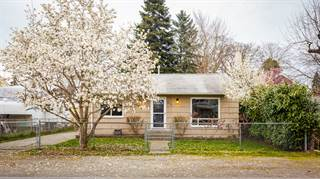 Single Family for sale in 311 120th St S, Tacoma, WA, 98444