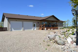 Residential Property for sale in 125 Gold Coast Road, Strathcona, Manitoba