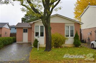 Residential Property for sale in 43 Berrisfield Crescent, Hamilton, Ontario