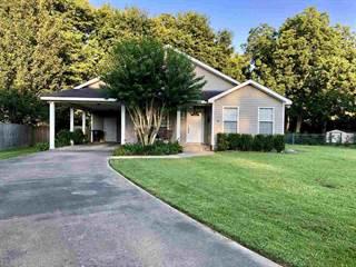 Single Family for sale in 17 Burlington Drive, Fairhope, AL, 36532