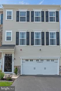 Residential for sale in 126 GRAYSTONE DRIVE, Feasterville Trevose, PA, 19053