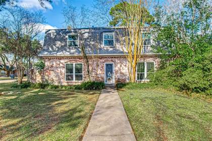 Residential for sale in 9222 Mauna Loa Lane, Houston, TX, 77040