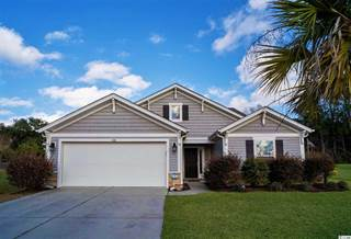 Residential Property for sale in 698 Iredel Ct., Greater Sunset Beach, NC, 28467