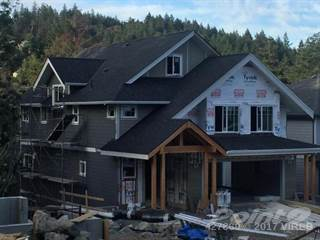 Single Family for sale in 3540 Joy Close, Langford, British Columbia
