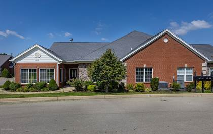 Residential Property for sale in 4420 Ivy Crest Cir, Louisville, KY, 40241