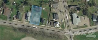 Land for sale in 135 BELL STREET, Pembroke, Ontario