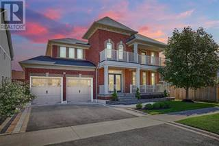 Whitby Real Estate - Houses for Sale in Whitby | Point2 Homes