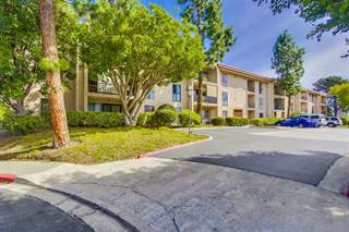 Single Family for sale in 7855 Cowles Mountain Ct A12, San Diego, CA, 92119