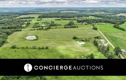 """Farm And Agriculture for sale in 514 Kidney Rd """"Eastern Continental Triple Divide"""", Genesee, PA, 16923"""