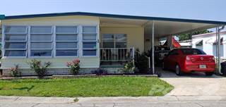 Residential for sale in 7001 142nd. Ave. N., Largo, FL, 33764