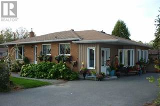 Single Family for sale in 1350 Rose Marie Avenue, Greater Sudbury, Ontario