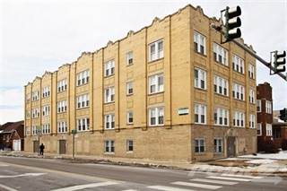 Apartment for rent in 8256 S Loomis Blvd, Chicago, IL, 60620