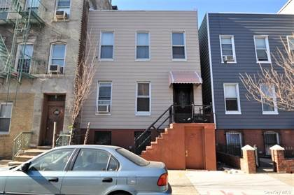 Residential Property for sale in 683 Lorimer Street, Williamsburg, NY, 11211
