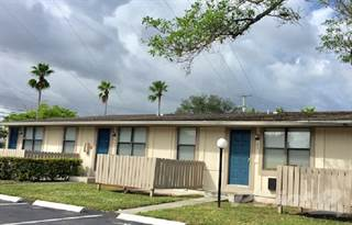 Apartment for rent in Holly Ridge - Two Bedroom Two Bath with Master Bedroom Apartment, Pembroke Park, FL, 33023
