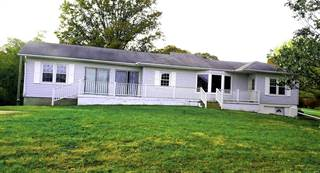 Single Family for sale in 3935 Primo, Festus, MO, 63028