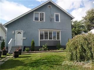 Residential Property for sale in 9306 100 Avenue, Grande Prairie, Alberta