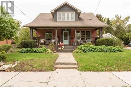 Single Family for sale in 302 JOHN Street S, Aylmer, Ontario, N5H2E2