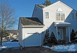 Condo for sale in 101 The Mews, Rocky Hill, CT, 06067