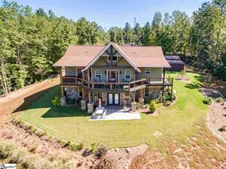 Single Family for sale in 319 Buck Creek Lane, Rutherfordton, NC, 28139