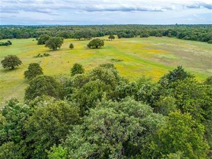 Lots And Land for sale in 2070 County Road 238c, Cameron, TX, 76520