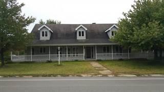 Single Family for sale in 395 South Thames Court, Bourbonnais, IL, 60914