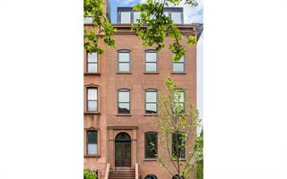 Condo for sale in 50 First Pl 1, Brooklyn, NY, 11231