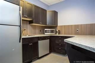 Comm/Ind for rent in 3312 Appaloosa Road,, Kelowna, British Columbia, V1V2W5