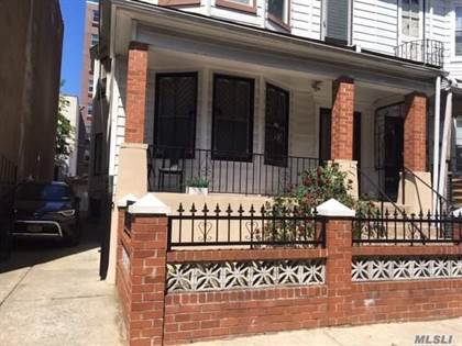 Residential Property for rent in 580 E 28th St, Brooklyn, NY, 11210