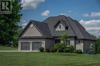 Single Family for sale in 34 MCCREA STREET, Morris - Turnberry, Ontario
