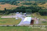 Photo of 160 Acre Horse Farm Whickerdale Equestrian Center