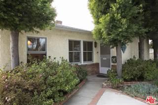 Single Family for sale in 2436 26TH Street, Santa Monica, CA, 90405