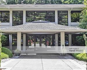 Office Space for rent in Ridgewood Center - Suite 106, Federal Way, WA, 98003