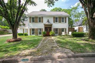 Single Family for sale in 2148 HERITAGE HILL DR, Jackson, MS, 39211