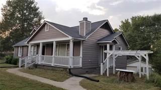 Single Family for sale in 6340 Pisgah Road SW, Austell, GA, 30168