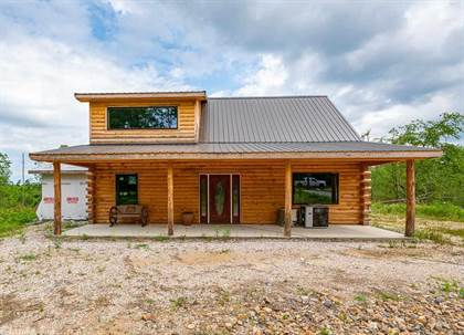 Residential Property for sale in 4 Wells Road, Amity, AR, 71921