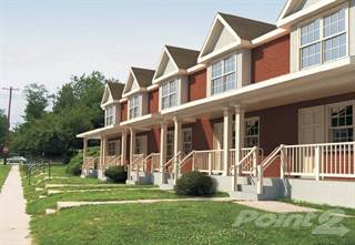 Apartment for rent in The Willows at Dover - Formerly Capital Green - A, Dover City, DE, 19901