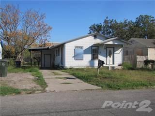 Residential for sale in 3558 Bluebonnet Dr, Corpus Christi, TX, 78408