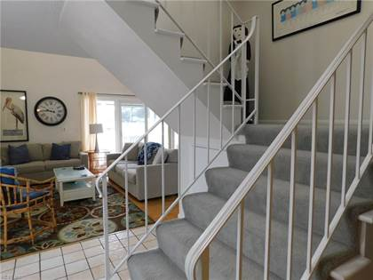 Residential Property for sale in 123 78th Street, Virginia Beach, VA, 23451