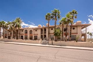 Townhouse for sale in 2175 Snead Dr A1, Lake Havasu City, AZ, 86406