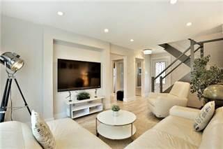 Residential Property for sale in 1175 Limeridge Rd E, Hamilton, Ontario, L8W 1E9
