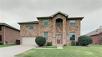 Residential Property for sale in 8217 Berrigan Drive, Arlington, TX, 76002