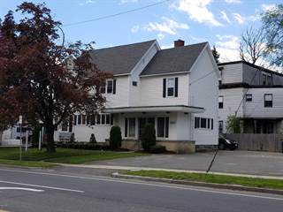 Comm/Ind for sale in 45 Maplewood Ave, Pittsfield, MA, 01201