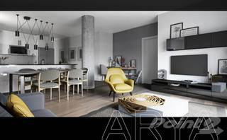 Apartment for sale in 900 80e Avenue, #204, Laval, Quebec